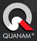 Logo Quanam
