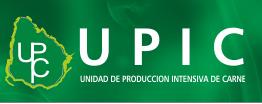 Logo Upic