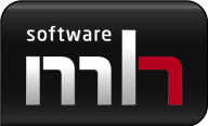 MH SOFTWARE